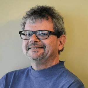 Columnist Kurtz