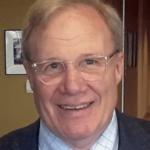 William F. Zorzi