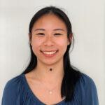 Elizabeth Shwe