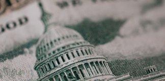 Special Interest Money